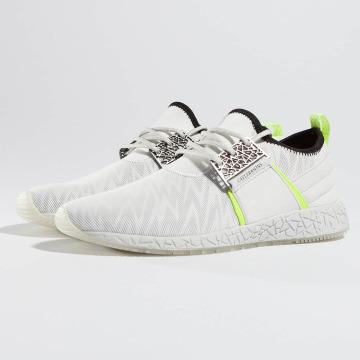 Cayler & Sons Sneakers Katsuro white