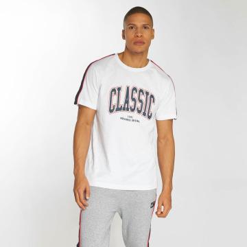 Cayler & Sons T-shirt CSBL Worldwide Classic bianco
