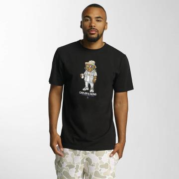Cayler & Sons T-Shirt Wicked noir