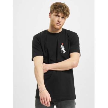 Cayler & Sons T-Shirt WL Thorns noir