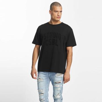 Cayler & Sons T-Shirt CSBL Jab schwarz