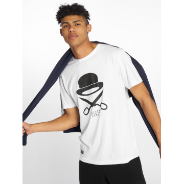 Cayler & Sons T-Shirt PA Icon white