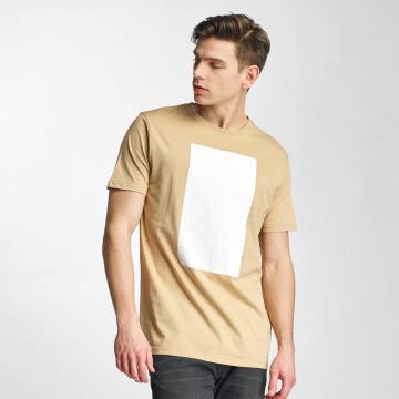 Cazzy Clang Camiseta Milano beis