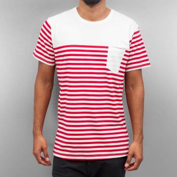 Cazzy Clang Camiseta Strong rojo