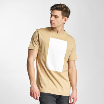 Cazzy Clang T-paidat Milano beige