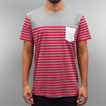 Cazzy Clang T-Shirt Strong rouge