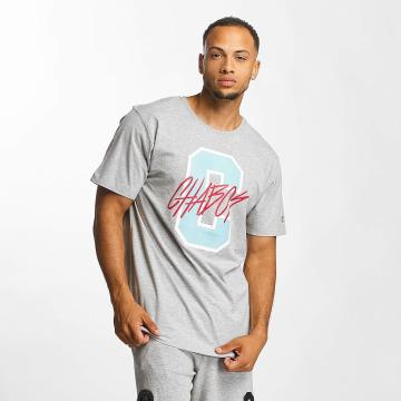 CHABOS IIVII T-Shirt C grau