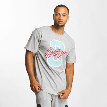CHABOS IIVII T-shirt C grigio