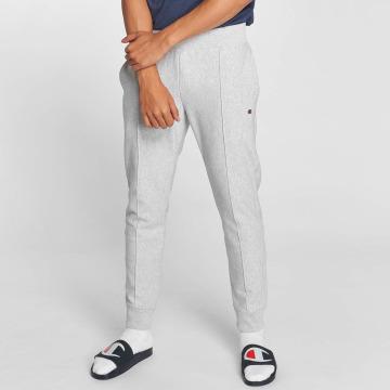 Champion Спортивные брюки Nate серый