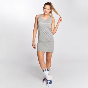 Champion Athletics Dress Chargh grey