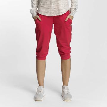 Champion Athletics joggingbroek native rood
