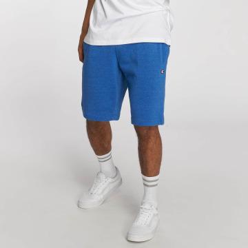 Champion Athletics Short Authentic Athletic Apparel blue