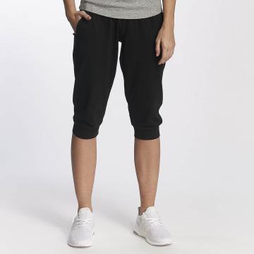 Champion Athletics Spodnie do joggingu Authentic Athletic Apparel native czarny