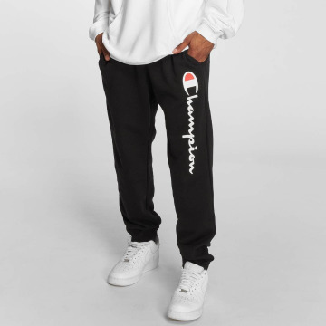 Champion Athletics Sweat Pant Authentic Athletic Apparel black