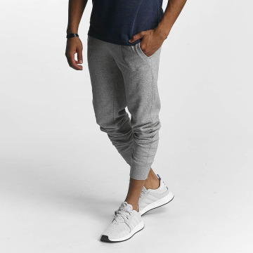 Champion Athletics Sweat Pant 7/8 gray