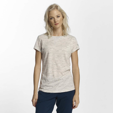 Champion Athletics T-Shirt Rochester grey