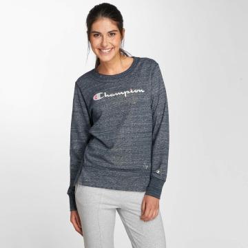 Champion Athletics Trøjer Authentic Athletic Apparel blå