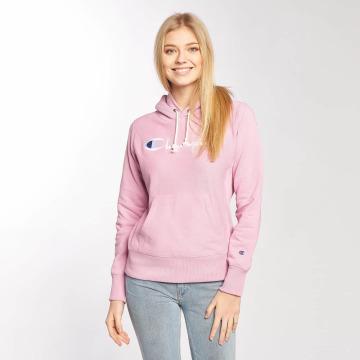 Champion Hupparit Classic roosa