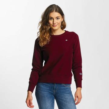 Champion Swetry Basic czerwony
