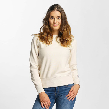 Champion trui Basic beige