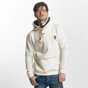 Cipo & Baxx Gensre Double Collar beige