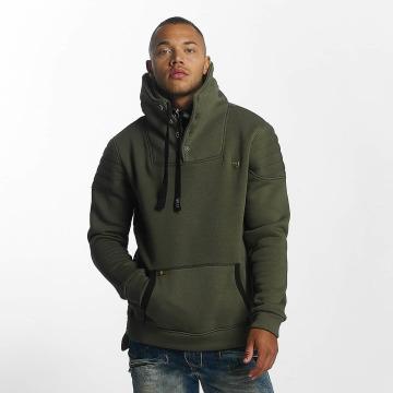 Cipo & Baxx Pullover Alfie khaki