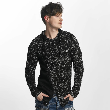 Cipo & Baxx Sweat & Pull Harvey noir