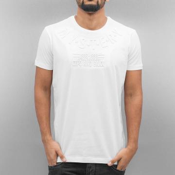 Cipo & Baxx t-shirt Mystery wit