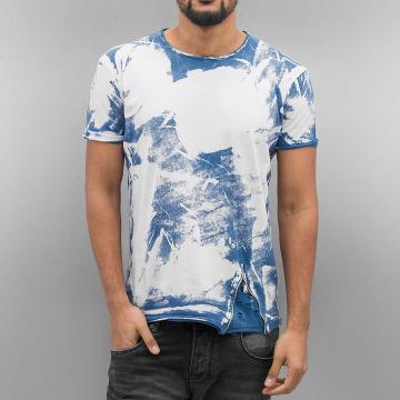 Cipo & Baxx T-skjorter Burnie indigo