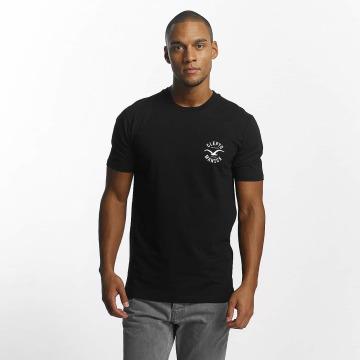 Cleptomanicx T-Shirt Game Basic schwarz