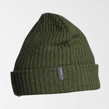 Columbia шляпа Sage Butte Watch зеленый