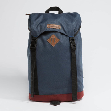 Columbia Backpack Classic Outdoor 25L Daypack grey