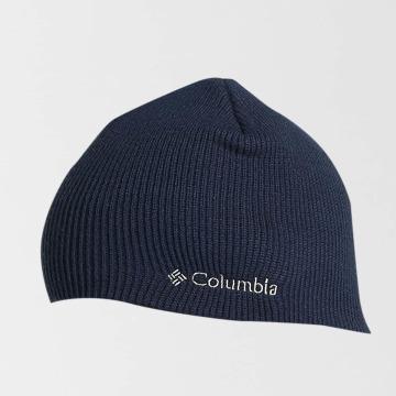 Columbia Beanie Whirlibird Watch blauw