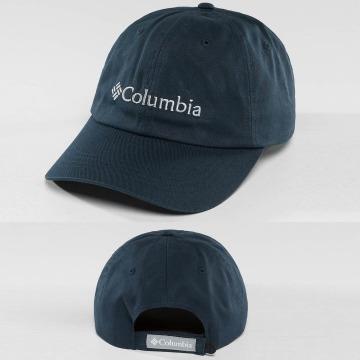 Columbia Snapback Caps Roc II modrý
