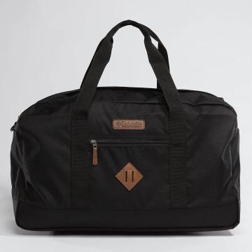 Columbia tas Outdoor 30L zwart