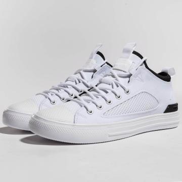 Converse Baskets CTAS Ultra Ox blanc