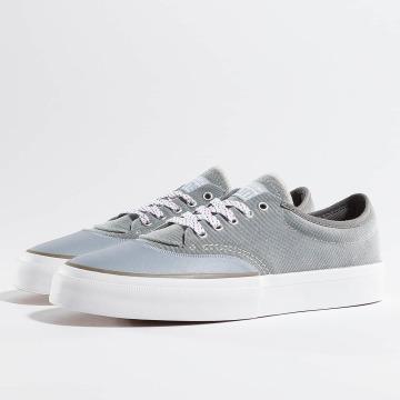 Converse sneaker Crimson Ox blauw