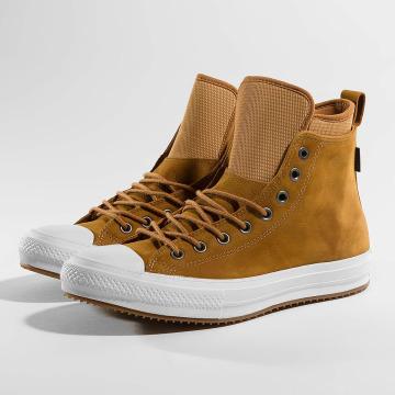 Converse Sneaker Chuck Taylor braun