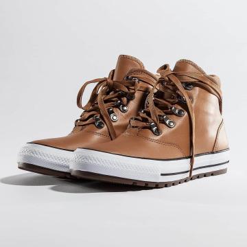Converse sneaker Chuck Taylor All Star Ember bruin