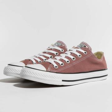 Converse sneaker Chuck Taylor All Star Ox bruin