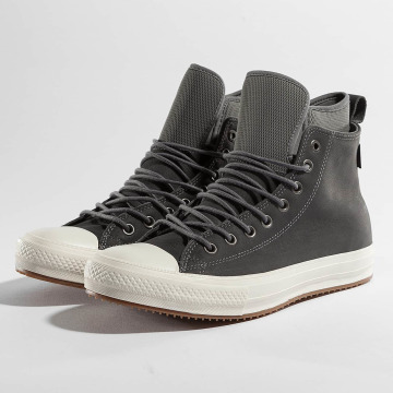 Converse Sneaker Chuck Taylor All Star grigio