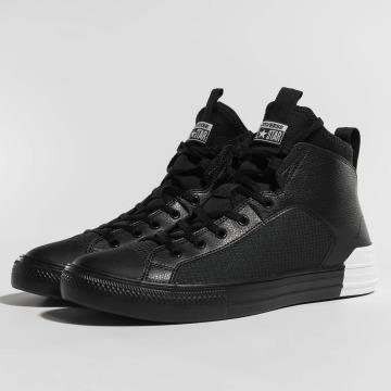 Converse Sneaker Chuck Taylor All Star Ultra Mid nero
