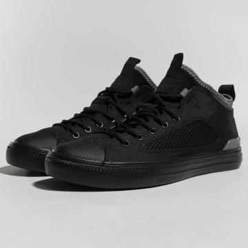 Converse sneaker CTAS Ultra Ox zwart