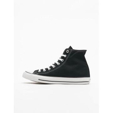 Converse Sneakers All Star High Chucks svart