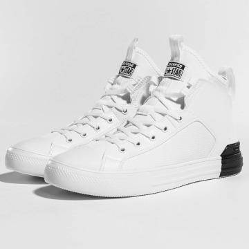 Converse Sneakers Chuck Taylor All Star vit