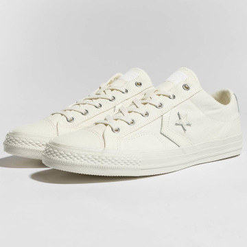 Converse Tennarit Star Player Ox beige