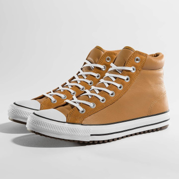 Converse Tennarit Chuck Taylor All Star ruskea