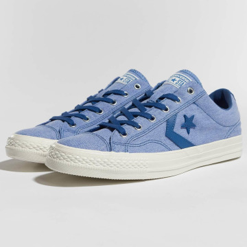 Converse Tennarit Star Player Ox sininen