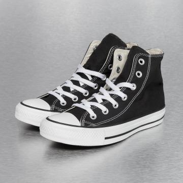Converse Zapatillas de deporte All Star High Chucks negro