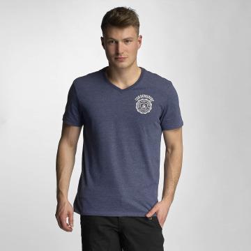 Cordon Camiseta Jens índigo